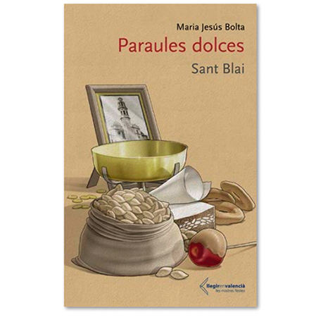 05-Paraules-dolces