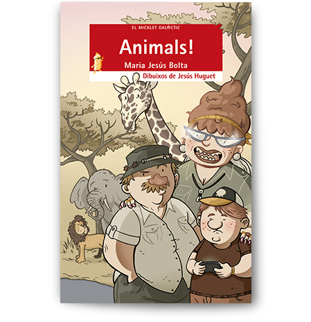 Animals2012