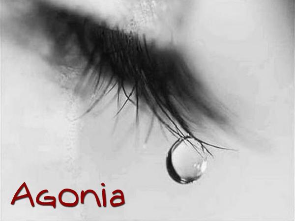 agonia-1