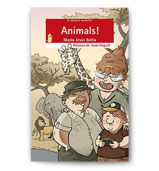 animalsPremis