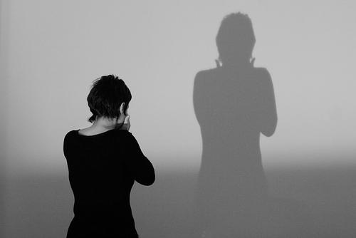 violencia-genere-ombra
